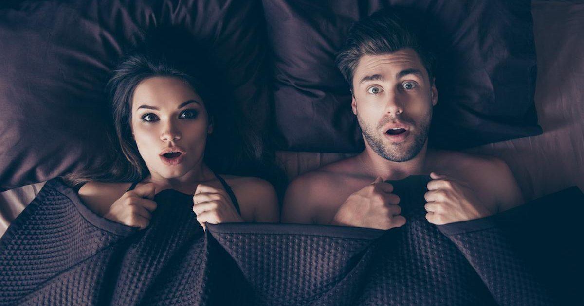 ggl1200 istock 926189656 2 1552051027 e1580473785860.jpg - « On fait l'amour deux fois par mois, est-ce normal?»