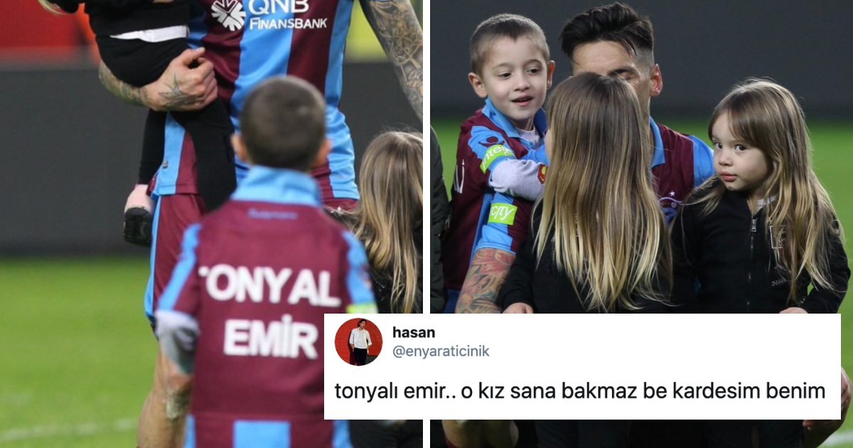 icc87nsanlarin ailelerine sevdiklerine hobilerine ve kucc88ltucc88r gibi yascca7amini digcc86er yocc88nlerine daha fazla vakit ayirmayi hak ettiklerine inaniyorum 1.png - 2019'da Twitter Türkiye'de İz Bırakan Aşırı İsabetli ve Komik 30 Paylaşım