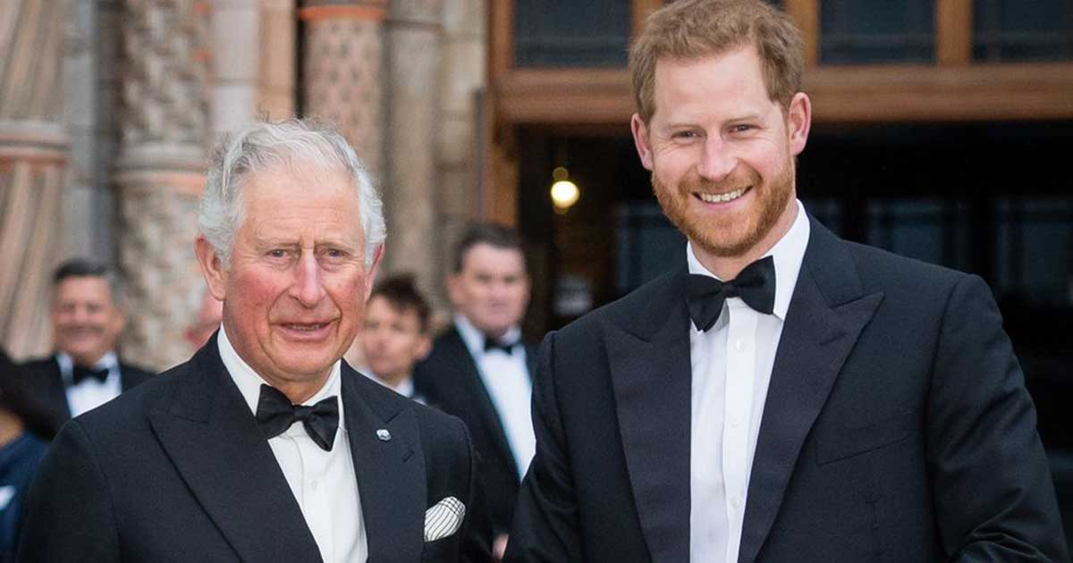 prince charles prince of wales and prince harry duke of news photo 1579380646.jpg - Prince Charles to Fund Prince Harry and Meghan's New life in Canada