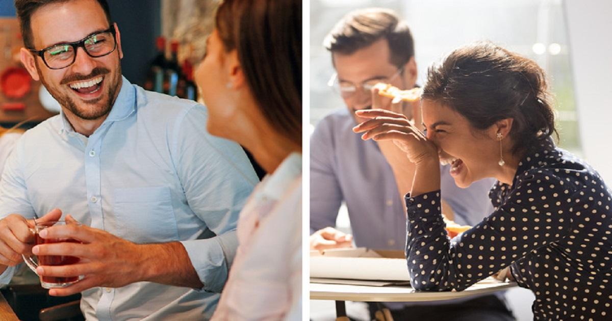 s11 1.jpg - 10 Easy Ways To Relieve Stress