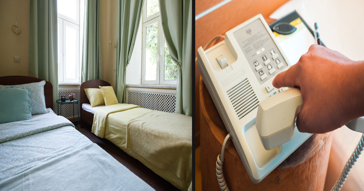 untitled 1 105.jpg - 6 Choses que les voyageurs devraient faire lorsqu'ils arrivent dans leur chambre d'hôtel
