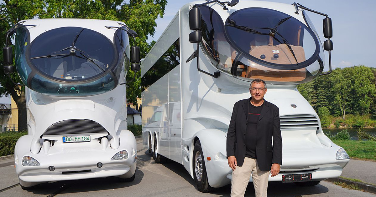 untitled 1 42.jpg - This $3 Million RV Is One Of The World's Most Expensive Mobile Home