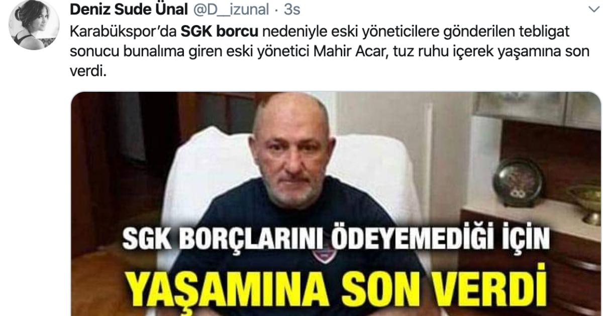untitled design 1.png - Bağ-Kur ve GSS Borcu Olan 5 Milyon Kişi Bugünden İtibaren Sağlık Hizmetinden Yararlanamayacak!