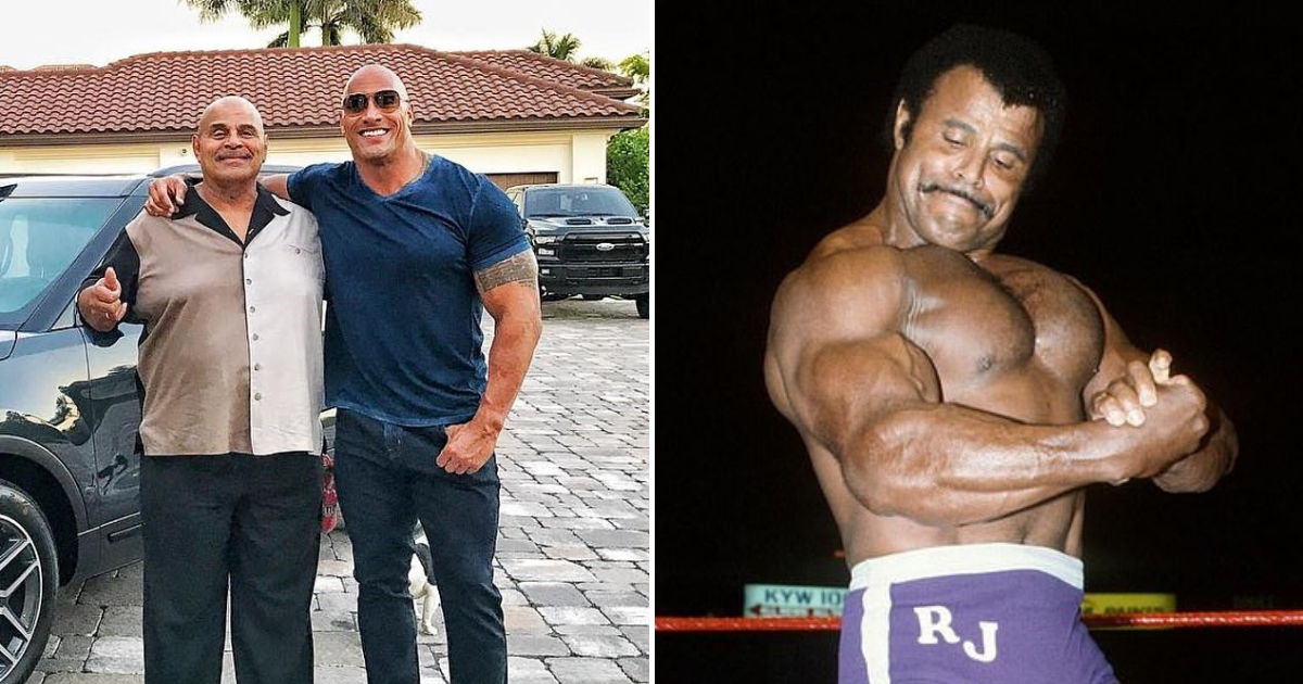 untitled design 44 1.png - Dwayne The Rock's Legendary Father Rocky Johnson Passed Away At The Age Of 75