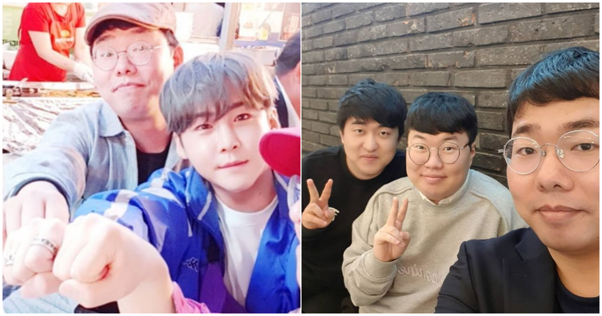 "2 43.png - 아프리카TV의 유명 ""BJ오메킴"" '예민방송'의 이유 밝혀져...""사기 당해 전 재산 잃었다"" 고백"