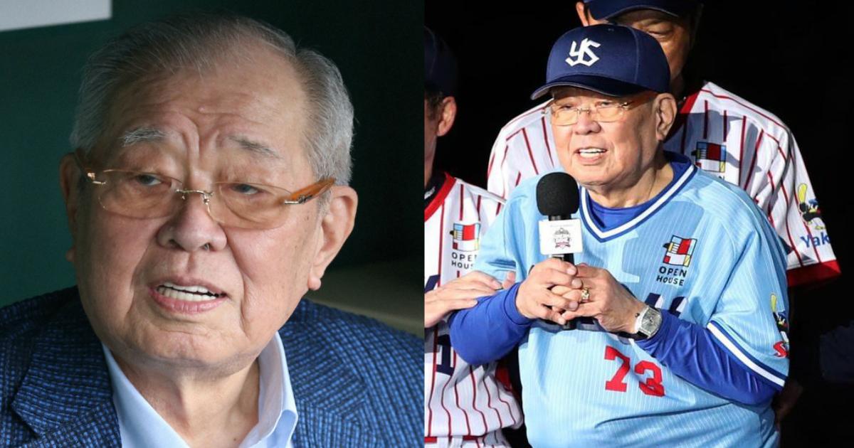 a 6.jpg - 【訃報】元楽天監督の野村克也さん(84)が死去、93、95、97年日本一/略歴