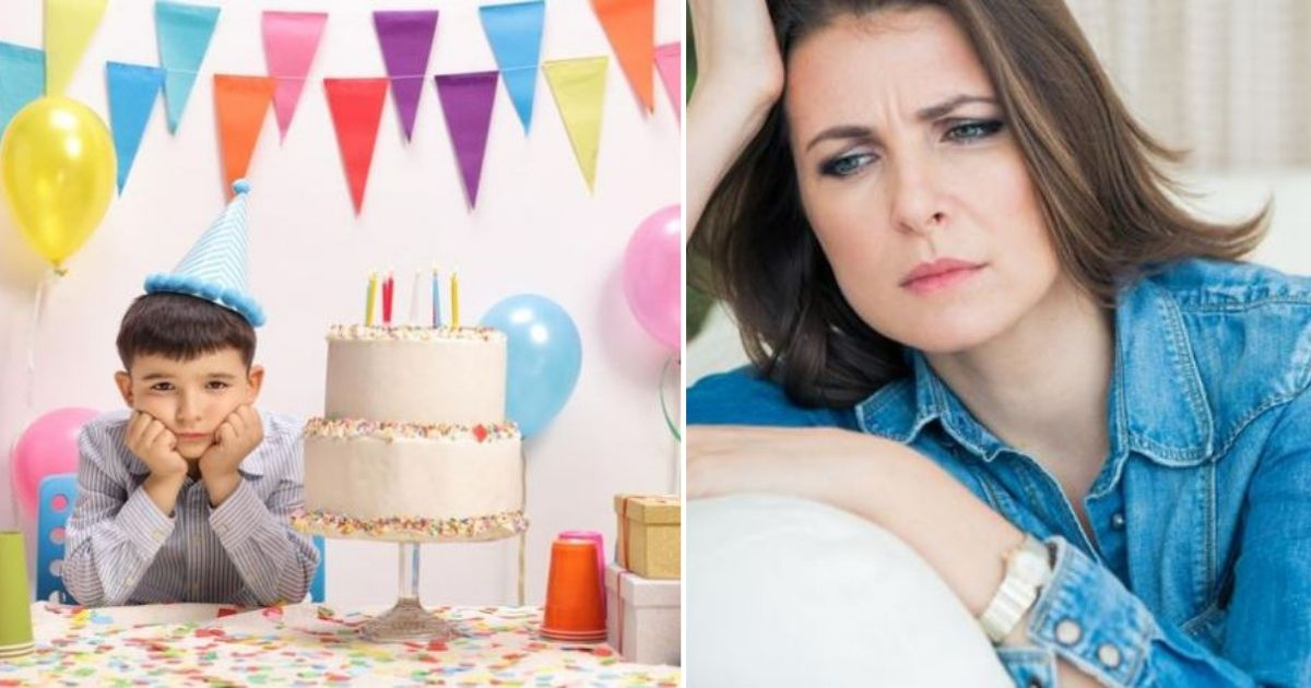 d3 5.jpg - Mom Started a Debate Over Whether She Should Change The Date of Her Son's Birthday or Not