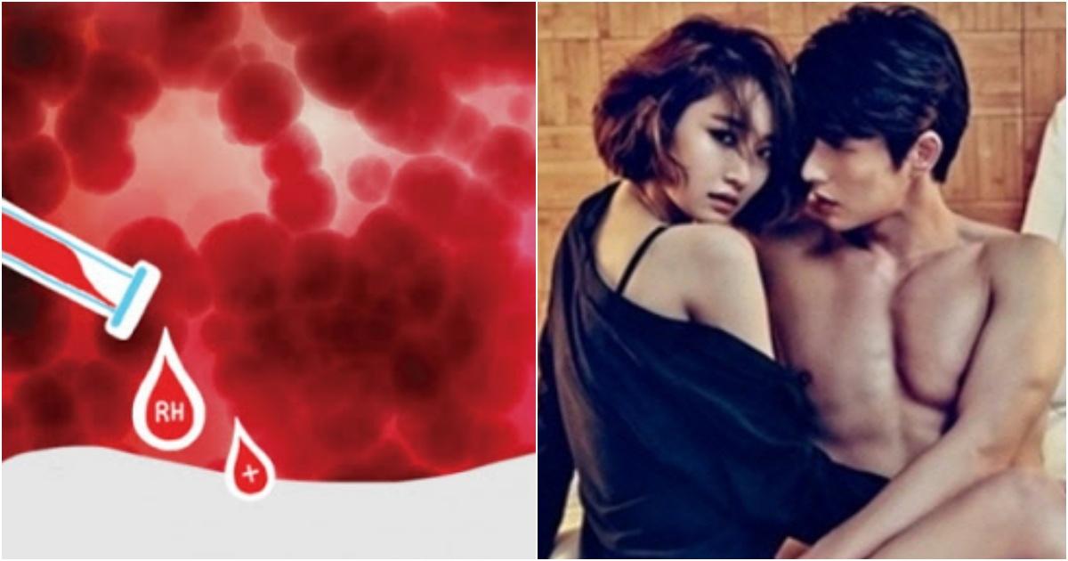 e38587e38587e38587e38587e38587e38587e38587e38587.jpg - '혈액형'으로 알아보는 '성욕'과 '잠자리' 스타일 (+혈액형별 '공략'아이템)