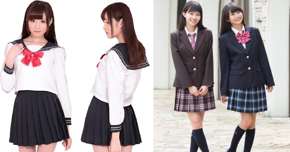 e696b0e8a68fe38397e383ade382b8e382a7e382afe38388 2.png - 【動画有】「日本一制服の似合う」女子高生が着た「日本一着たい」制服デザインは?