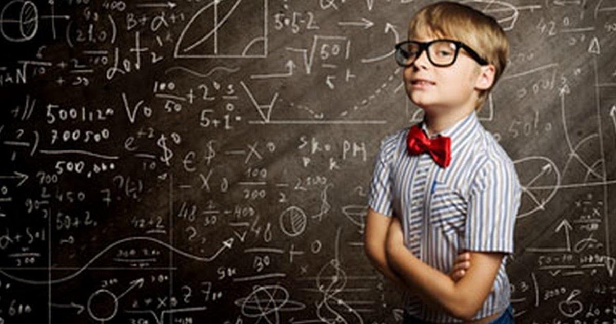 enfant.jpg - Éducation: quelles sont les 8 choses les plus importantes à enseigner à votre enfant ?