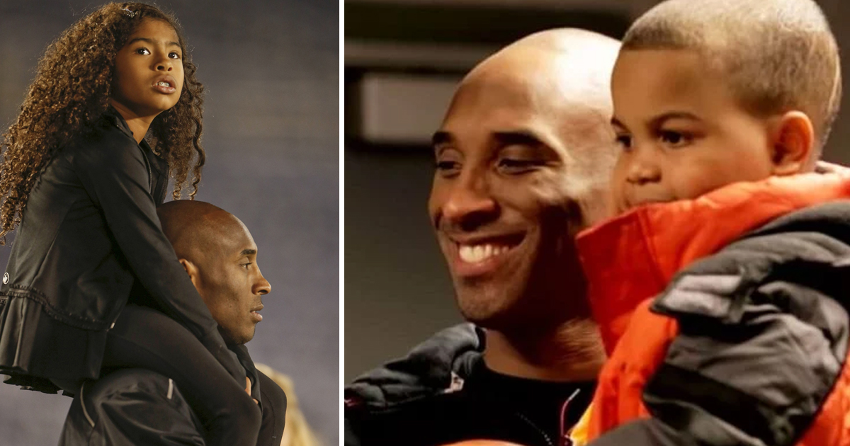fasfasf.jpg - Woman Shares Story About Kobe Bryant, Having A Secret Visit In Hospital To See One Of His Terminally Ill Fan And Offering To Pay For Treatment