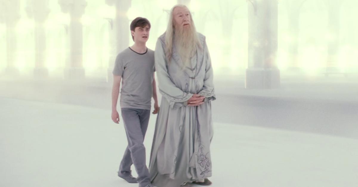 harry potter wiki e1582131731498.png - Harry Potter : J.K. Rowling confirme une théorie de fans sur le Conte des Trois Frères