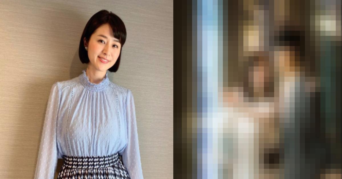 kekkon.png - 鈴木ちなみが一般男性との結婚を発表!!相手はどんな人?!