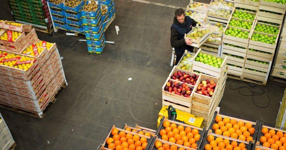 """0602999531876 web tete e1585350402965.jpg - Paris : Le marché de Rungis va lancer le site """"Rungis livré chez vous"""" pour livrer des produits frais aux particuliers"""