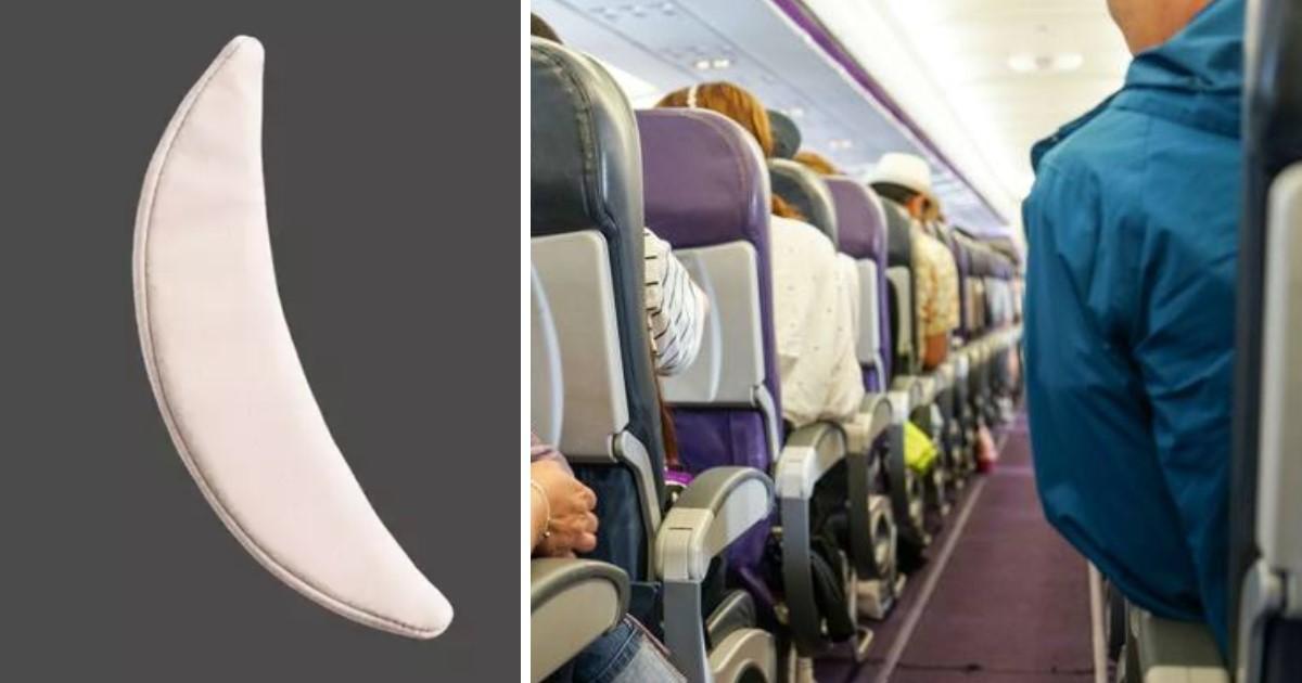 1.jpg - Flatulences en avion ? Cette compagnie a créé un sous-vêtement filtrant les odeurs