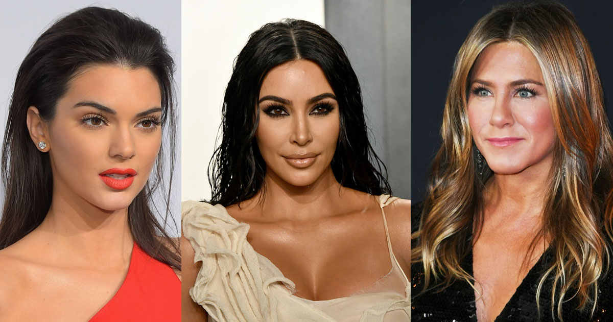 10 celebrities who revealed the foods they dislike the most.jpg - 10 Celebrities Revealed The Foods They Dislike The Most