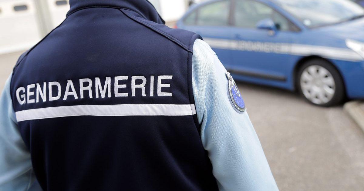 1200x680 gendarmerie 373570 e1585214551276.jpg - Coronavirus: un premier gendarme est mort
