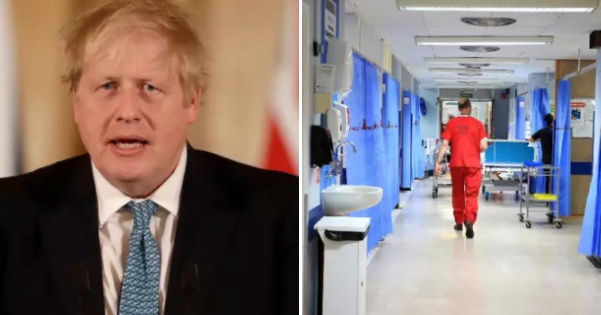 3 64.png - Boris Johnson Thanked More Than 405,000 NHS Volunteers