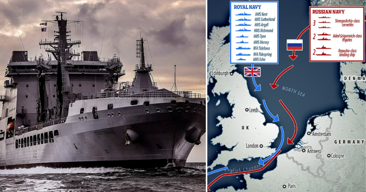 3 69.png - Royal Navy Monitoring Warships of Russia After Noticing Unusually High Levels Of Activity