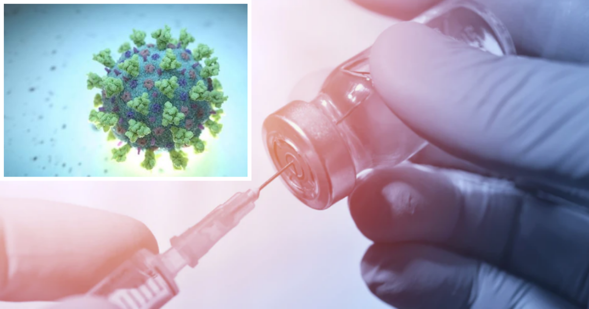 4 58.png - Great News: Coronavirus Will Not Go Under Mutation To Be Even Stronger