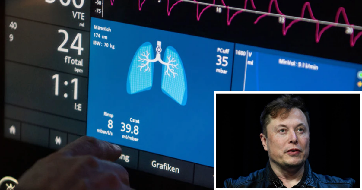 4 62.png - Elon Musk Bought A Hundreds Of Ventilators To Donate To Hospitals In The USA