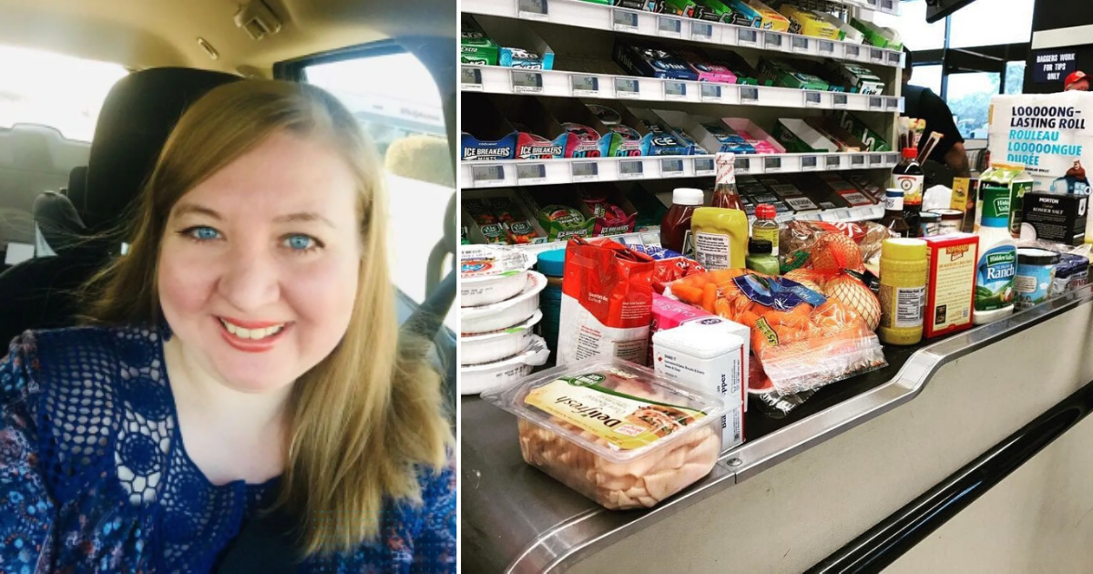 5 53.png - This Woman Paid For A Single Dad's Groceries On God's Command