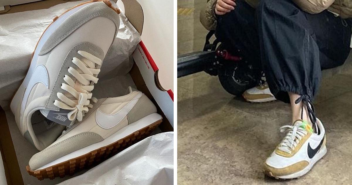 5 78.jpg - 요즘 인스타에서 커플템으로 뜨고 있다는 '나이키' 데일리 신발