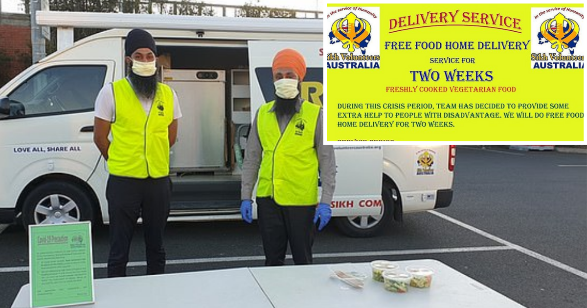 6 36.png - Sikh Volunteers Selflessly Set Up Free Home Delivery Services For People Quarantined During Covid-19 Outbreak