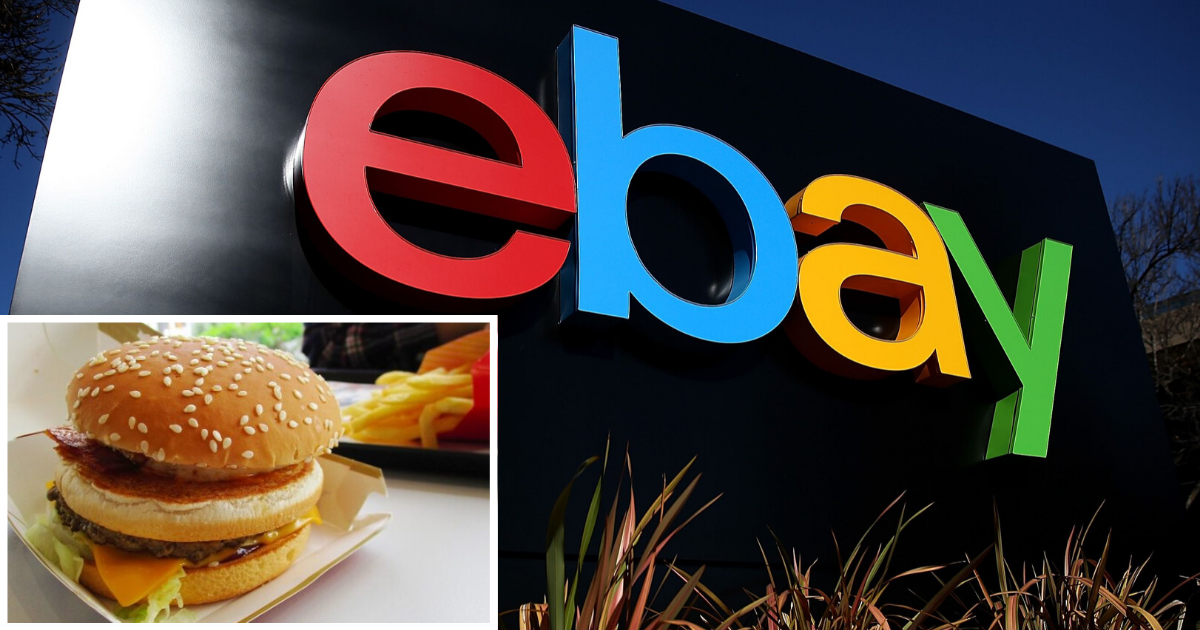 6 57.png - McDonald's Big Macs and Chicken Nuggets Are Now Available on eBay