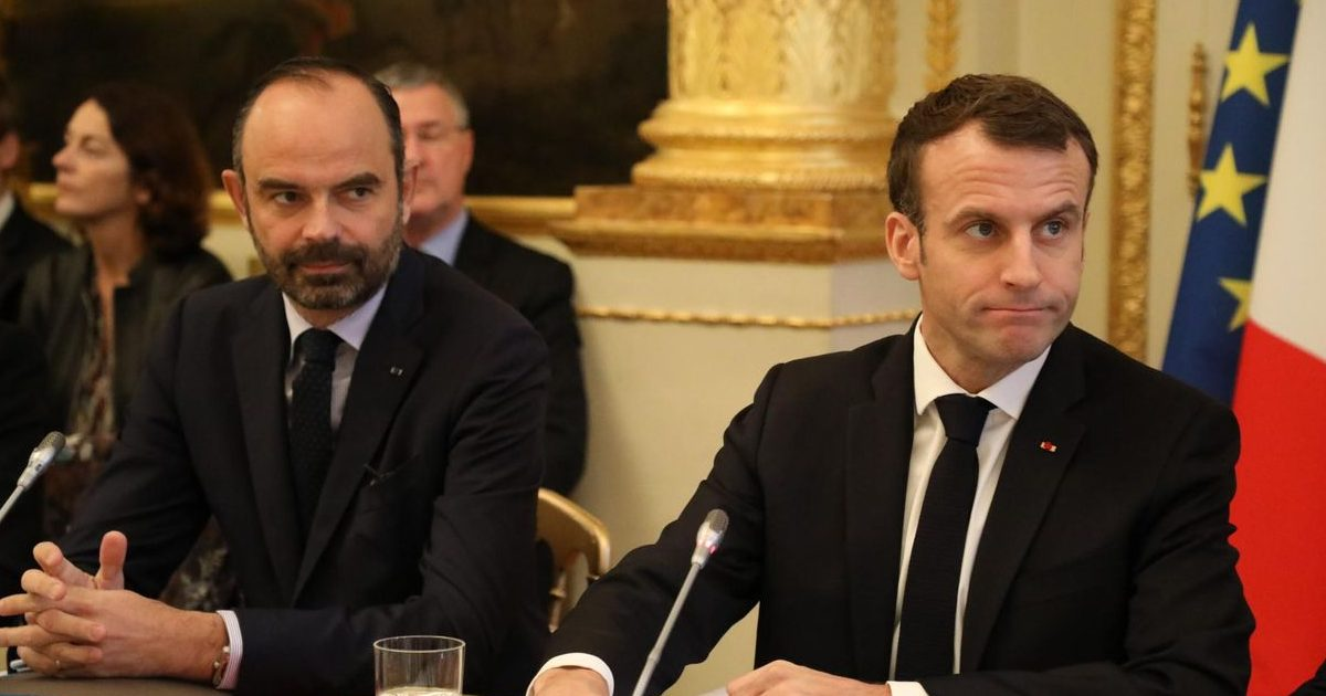 8229525 fc2d9220 2ff8 11ea 91f2 bf97cf34c676 1 e1585216404351.jpg - Coronavirus: 73% des Français pensent que la France n'est pas prête à faire face à l'épidémie