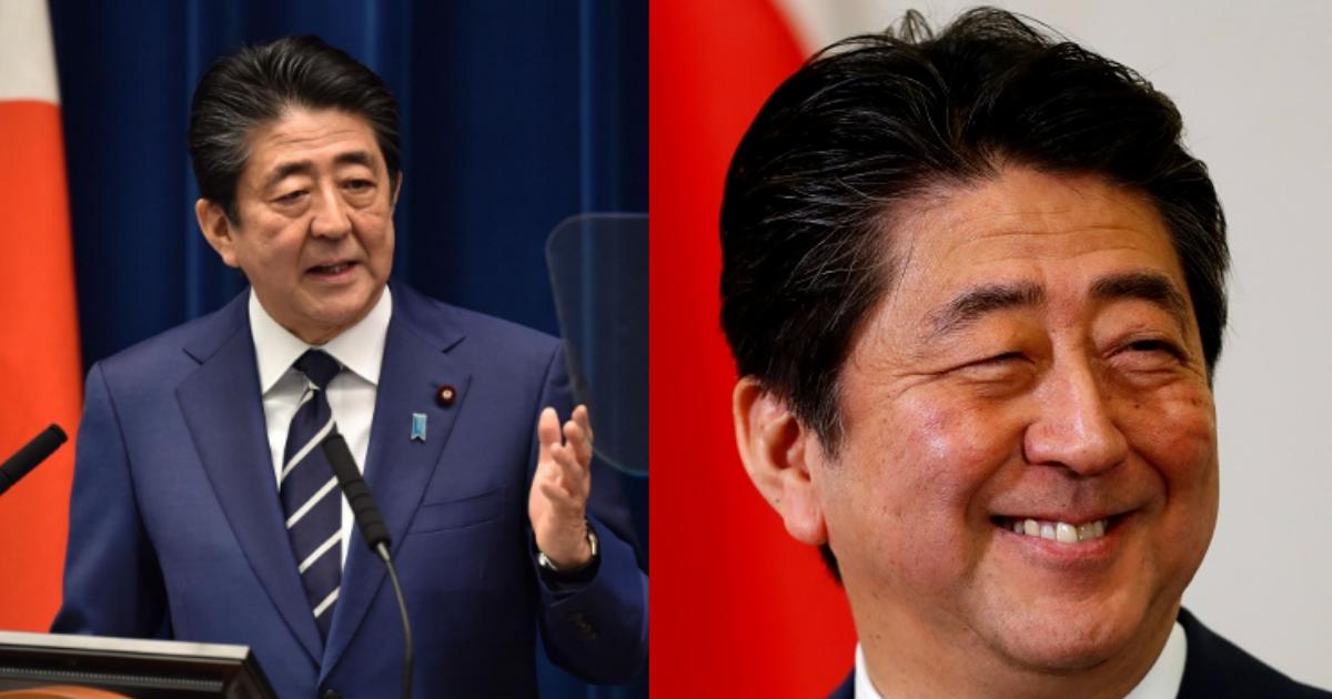 abekishakaiken.png - 安倍首相、週末の夕方にグダグダ記者会見で「日本は緊急事態ではない」といったありえない発言まで?