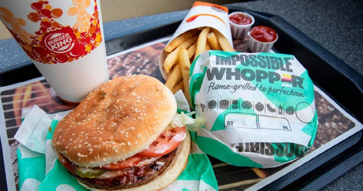 bk.jpg - Fast-Food fermés: Burger King livre la recette des ses burgers pour les faire chez soi !