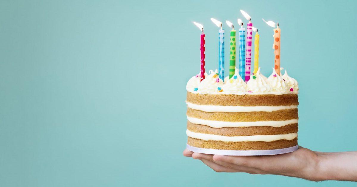 blog emploi e1585153614771.jpg - Votre anniversaire tombe pendant le confinement ? Soyez fort !