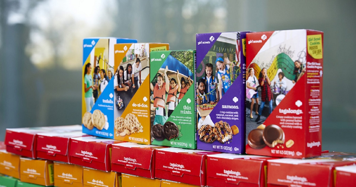 c3 15.jpg - Girl Scout Is Now Selling Their Cookies Online