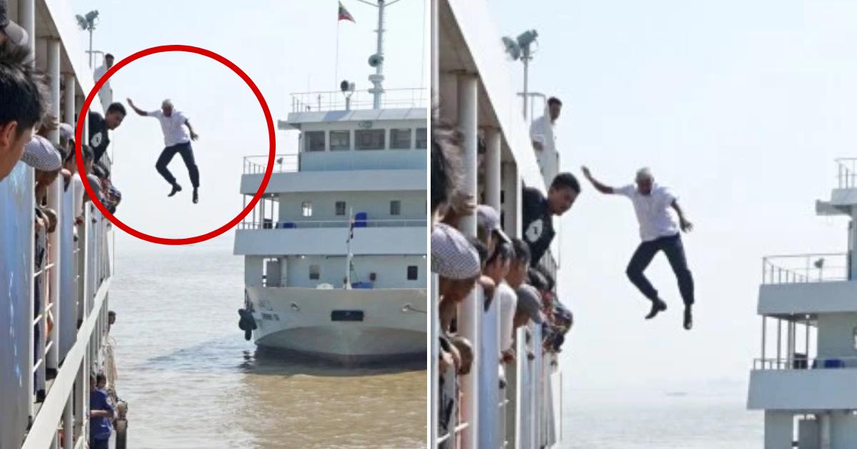 captain6.png - Le capitaine d'un bateau a sauté de 12 mètres dans la mer pour sauver une femme en train de se noyer