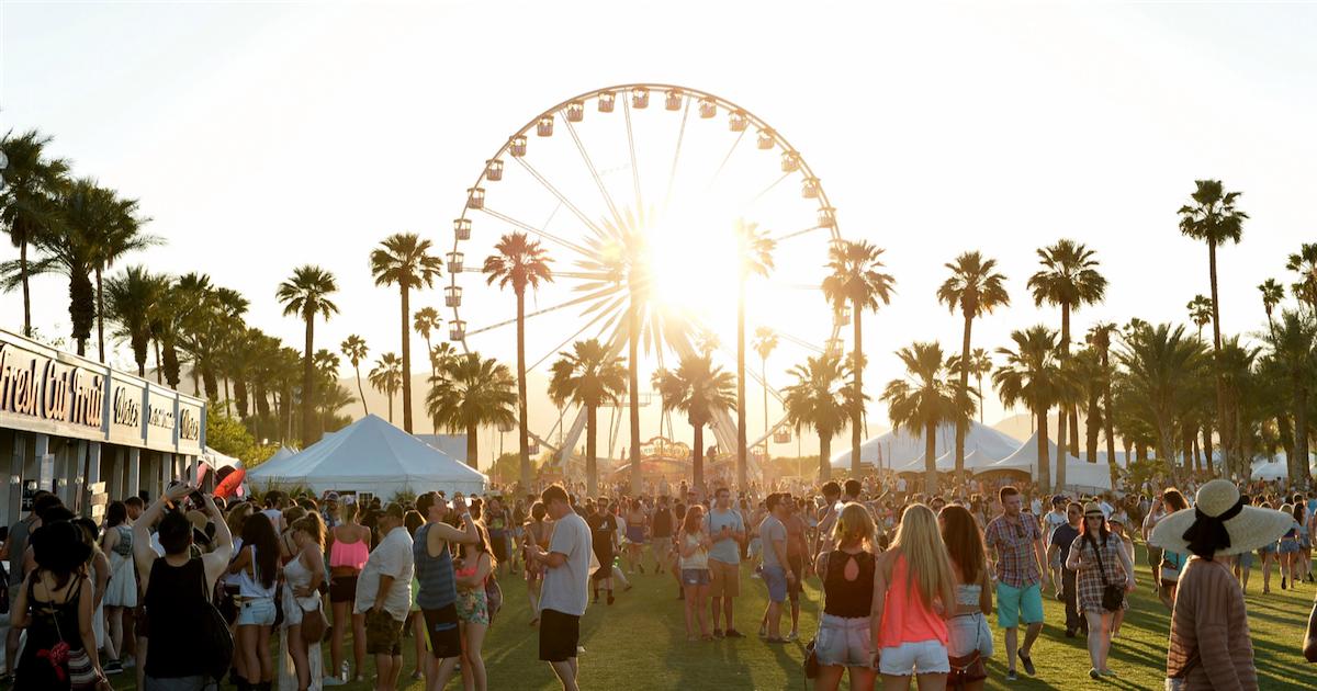 coachella.png - Coronavirus : Le festival de Coachella 2020 va être reporté au mois d'octobre