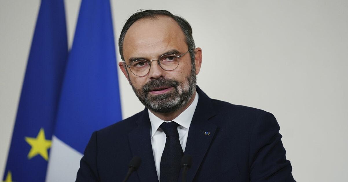 confinement 1.jpg - URGENT: Le Premier Ministre vient d'annoncer que le confinement était prolongé