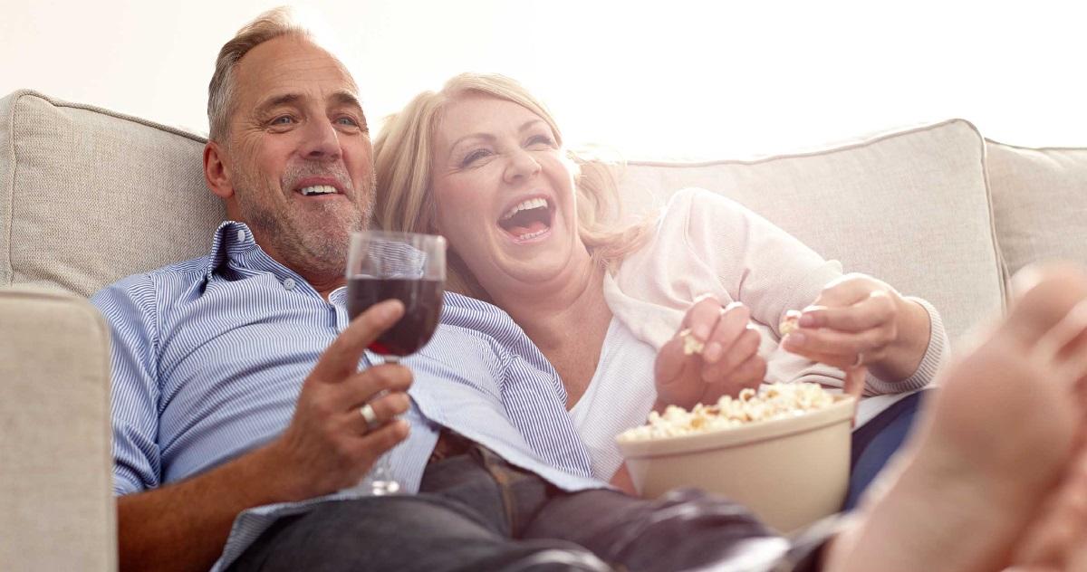couple.jpg - Voici les 8 conseils pour que votre couple survive durant le confinement !