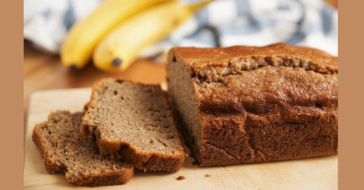 cuisine moi un fenouil 1 e1585237898157.jpg - Recette du chef Juan Arbelaez : Banana bread sans œuf ni beurre