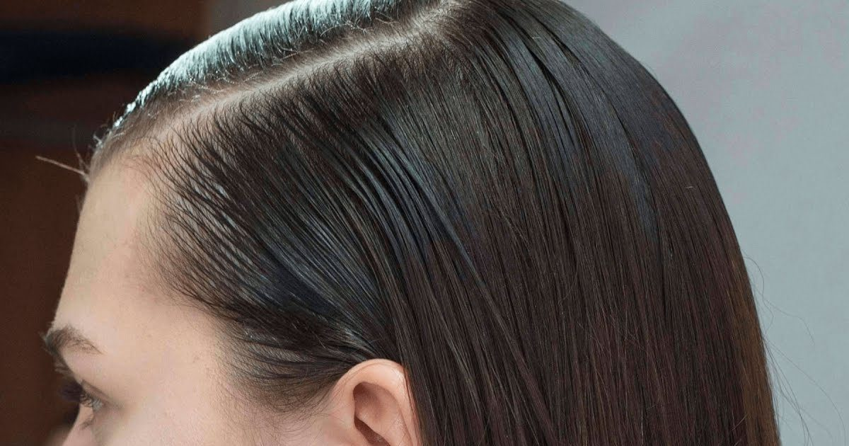 cure de sebum e1584641694987.jpg - Beauté des cheveux : Pendant la période de confinement essayez-vous donc à la cure de sébum !