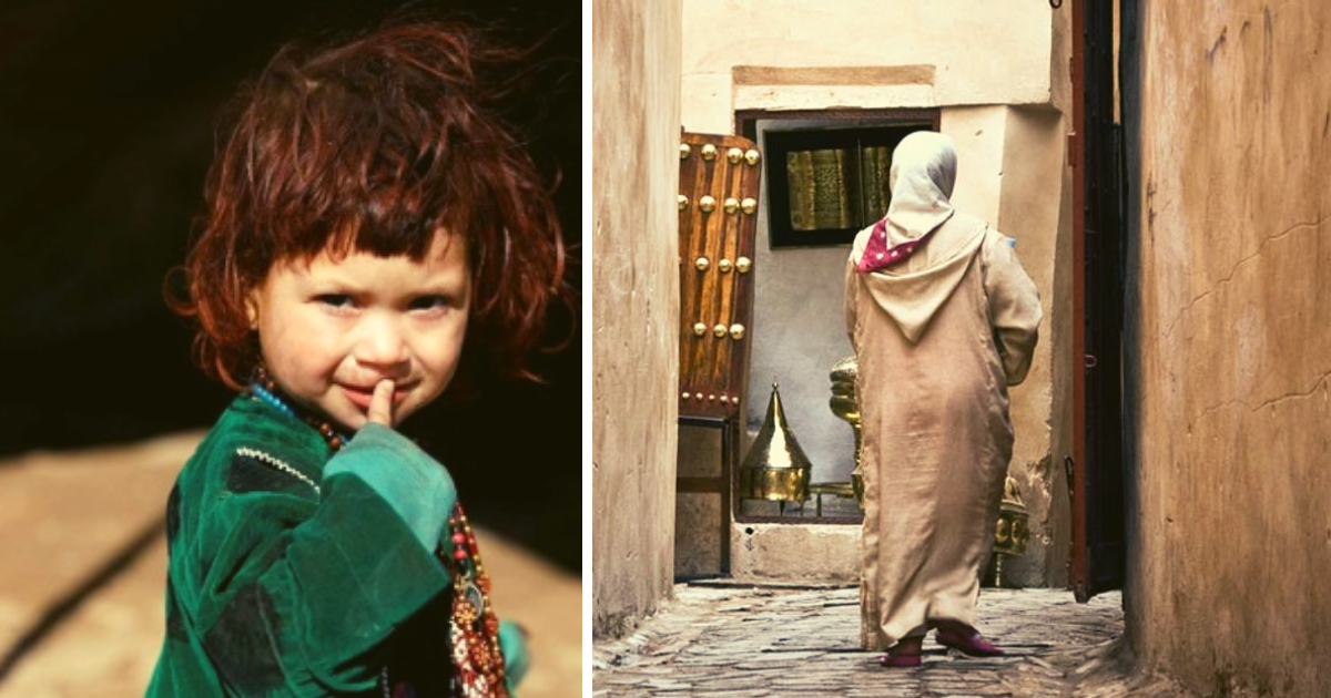 diseno sin titulo 1 44.png - Una Madre Vende A Su Hija De 6 Años De Edad Para Poder Alimentarse