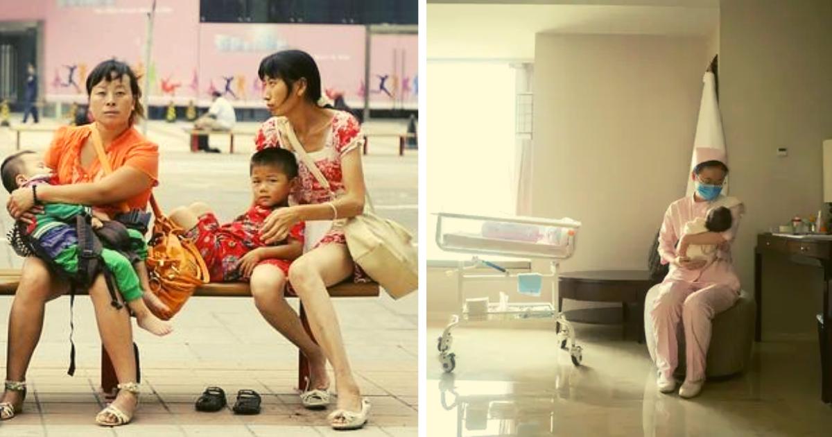 diseno sin titulo 1 45.png - Madre Vende A Su Bebé Recién Nacido Por Una Suma De 7.000 Dólares