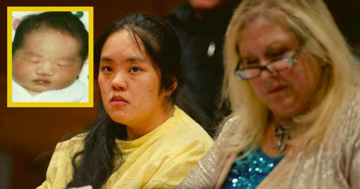 diseno sin titulo 1 58.png - Mujer Es Condenada Por Dejar A Su Bebé De Un Mes En El Microondas Y Quitarle La Vida