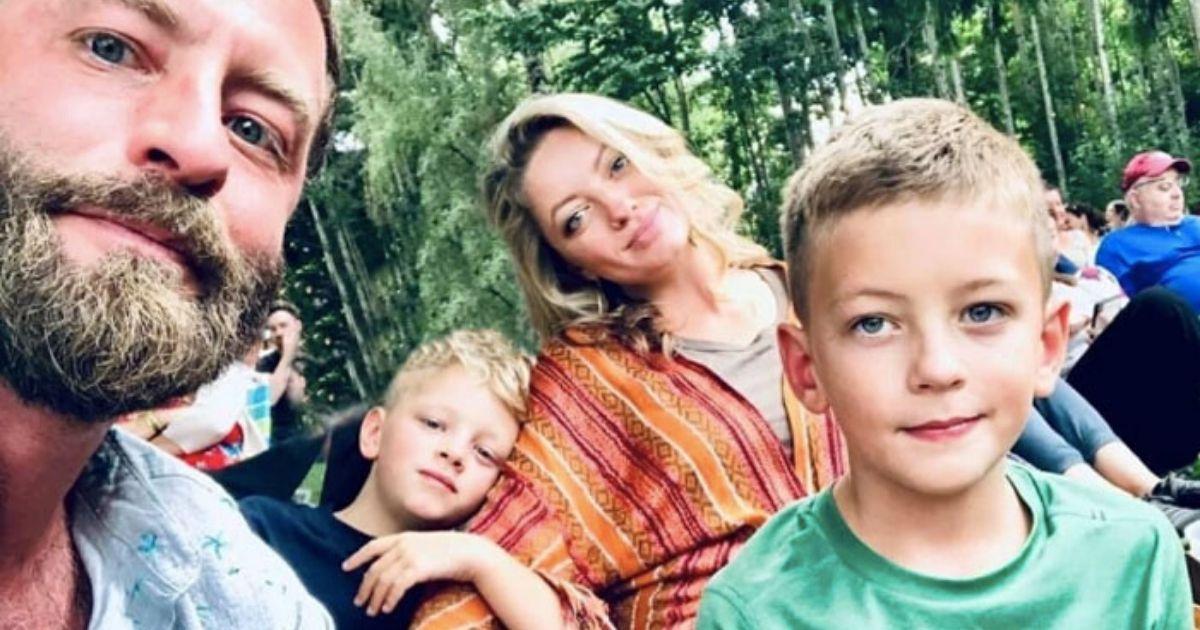 diseno sin titulo 3.jpg - Padre Adicto Al Trabajo Pierde Tragicamente A Su Hijo De 8 Años Y Nos Deja Una Gran Lección