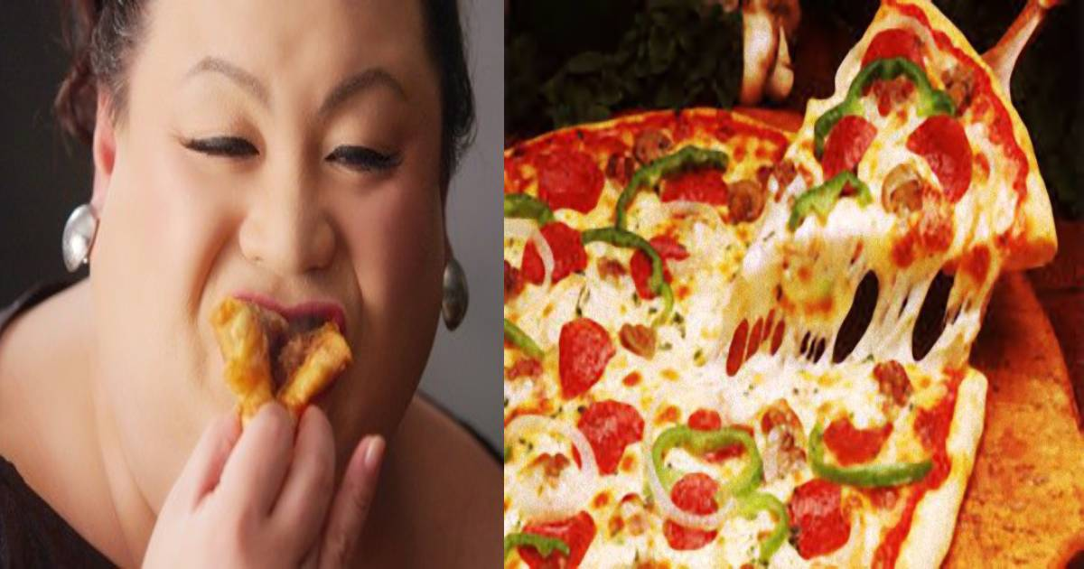 """e696b0e8a68fe38397e383ade382b8e382a7e382afe38388 2 2.jpg - マツコ、「本当に一度やってみて」宅配ピザの""""おいしい食べ方""""を熱弁!!"""