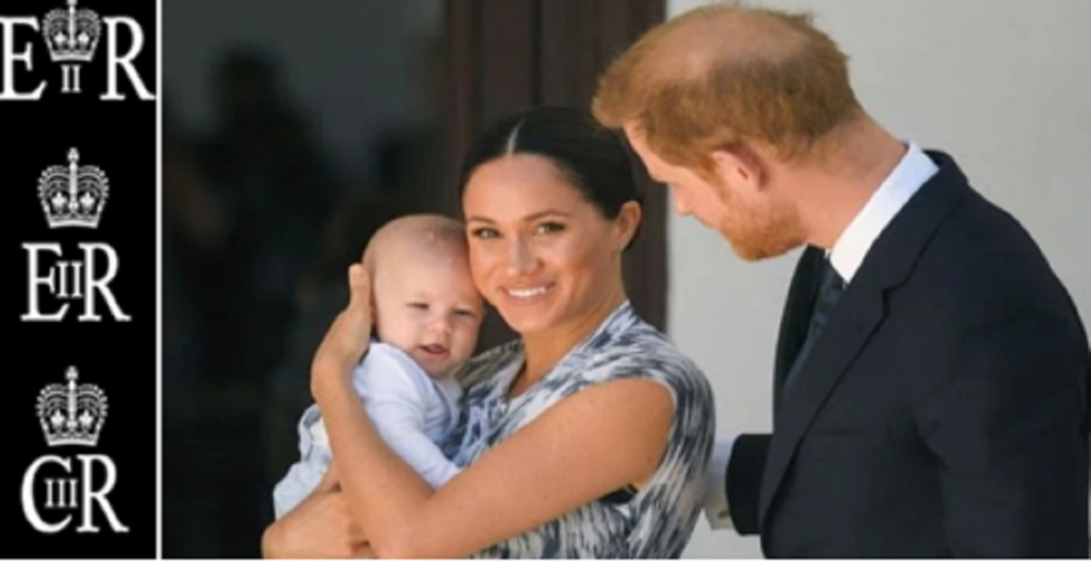 harry meghan final image.png - The Ex-Royals-to-Be Join the Ranks of Celebs Who Don't Get Corona