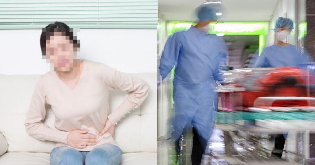 intaview.png - 新型コロナウイルスの具体的な症状とは?経験者が語る「息をするだけでも肺がはちきれそうで…」