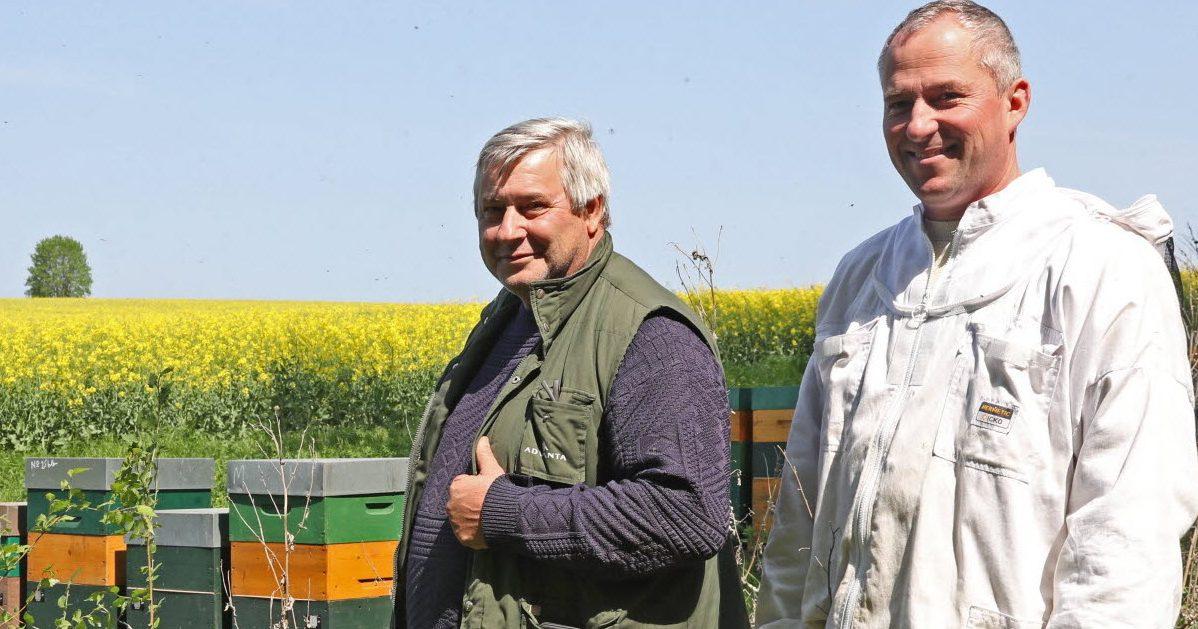 lalsace 1 e1585137758674.jpg - 40 000 personnes se sont déjà portées volontaires pour venir en aide aux agriculteurs