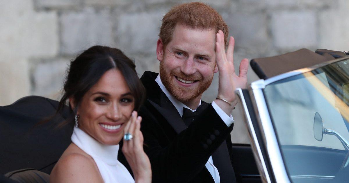 le dauphine libere 4 e1585320937328.jpg - Le prince Harry et Meghan Markle ont précipitamment déménagé à Los Angeles