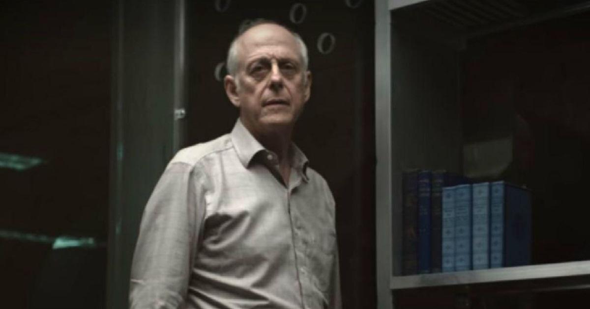 mark blum2.jpg - Mark Blum, un acteur célèbre de la saga Crocodile Dundee est mort du coronavirus